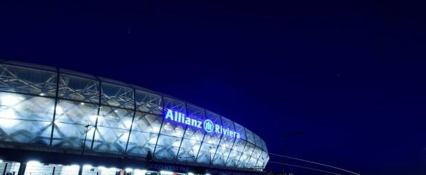 Allianz France : 5 start-up pour la 3ème saison de son accélérateur