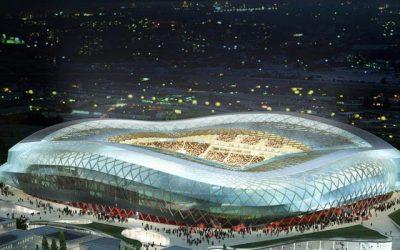 Accélérateur Allianz à Nice : la troisième promotion est avancée