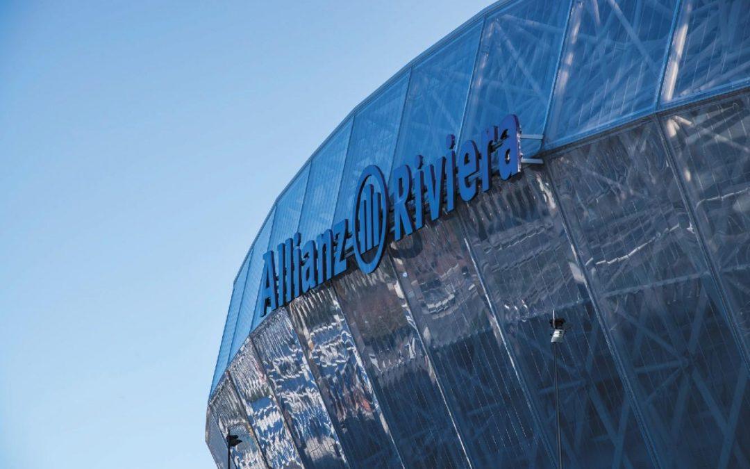 Summer Batch #2: 5 startups intègrent l'accélérateur d'Allianz France