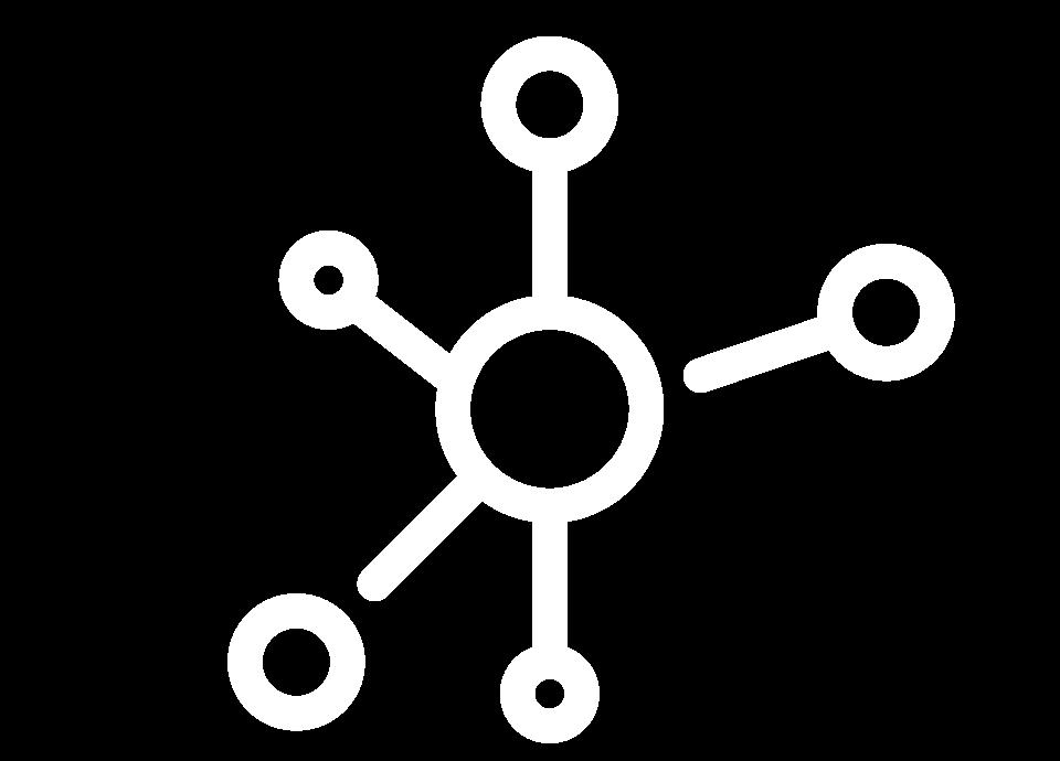 Insights analytics | 360 & 1