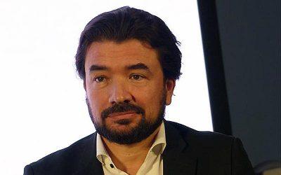 La startup niçoise 360&1 sélectionnée par un incubateur à Paris | Tribuca