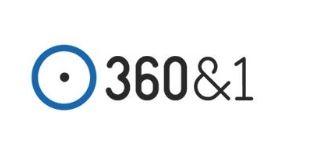 360&1 touche le jackpot – ITnumeric